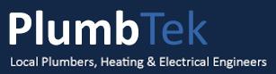 Plumber & Boiler Repair - Plumb Tek