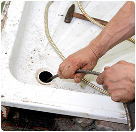 Recommended Plumbers Birmingham